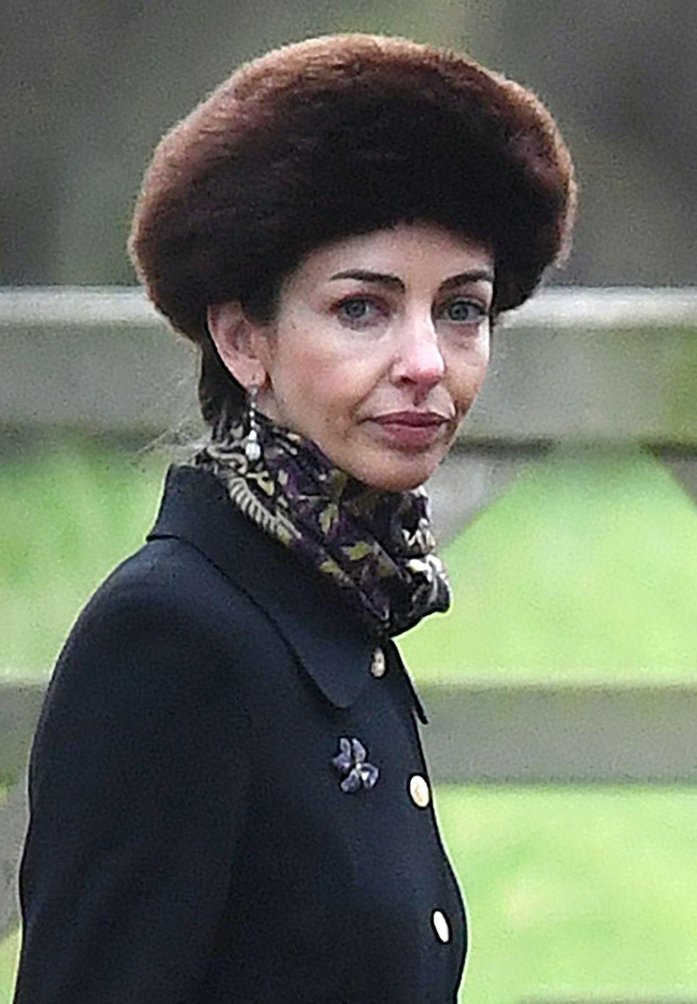<p>Prošle godine u britanskim medijima su se pojavile tvrdnje da je drugi u liniji za britanski presto prevario suprugu, i tos udatom komšinicom</p>