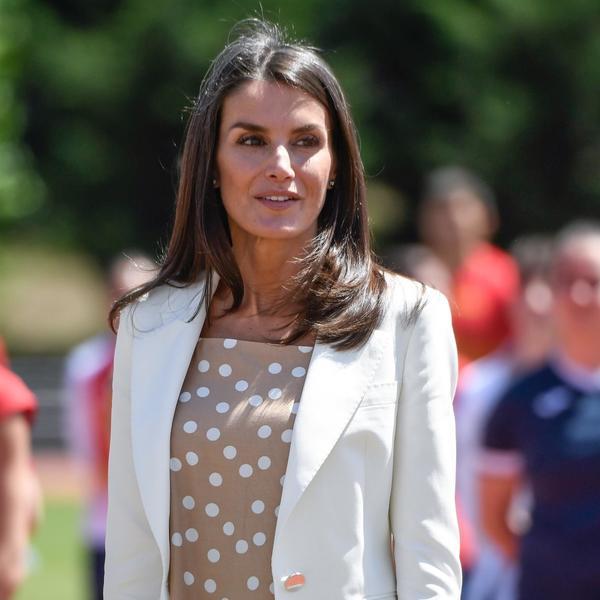 Nadal nosi zastavu Španije u Riju   Tenis Uživo