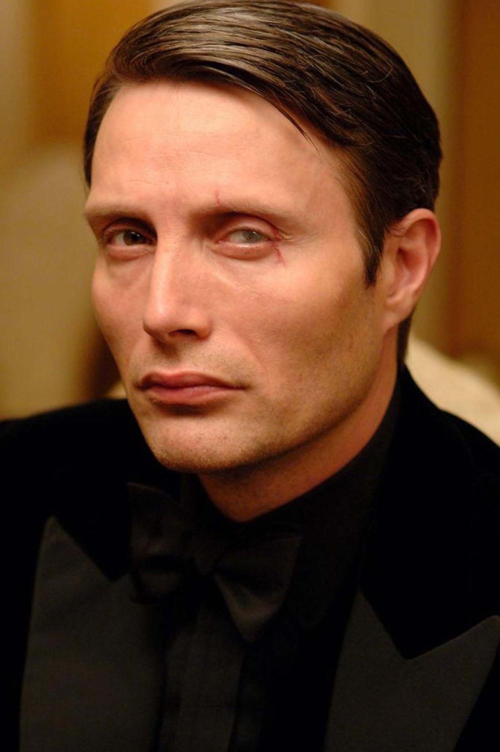 """<p>Glumac <strong>Džoni Dep</strong> izjavio je da neće igrati negativca Gelerta Grindelvalda u filmu """"Fantastične zveri"""", nakon što je izgubio sudski spor protiv britanskog tabloida """"San"""".</p>"""