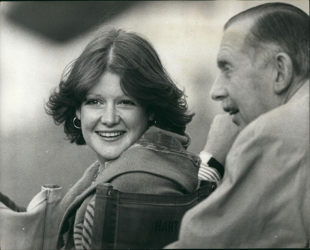 <p><br /> Nije tajna da se prvi u redu za britanski tron viđao sa Sarom Spenser pre nego što se upustio u vezu s njenom mlađom sestrom Dajanom</p>