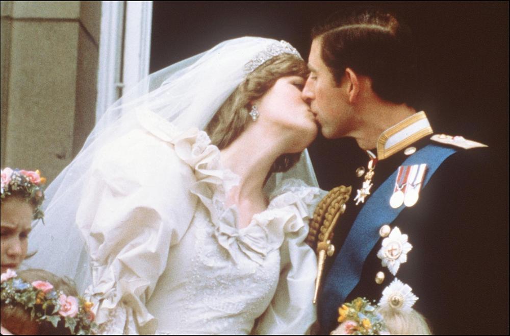 princeza Dajana, Princeza Dajana, Ledi Dajana, Ledi Di, princ Čarls, Princ Čarls