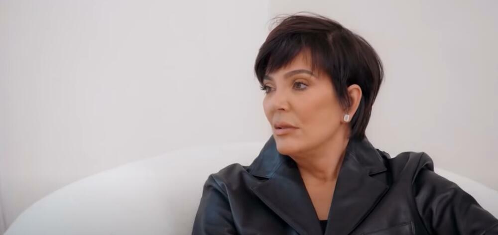 <p>Iako se pre nekoliko meseci razvela od Kanjea Vesta, a on raskinuo sa jednom od najpoznatijih žena na svetu, priča se da je Kim Kardašijan u vezi sa Aleksom Rodrigezom, a da je na tu ljubav nagovorila upravo njena mama!</p>