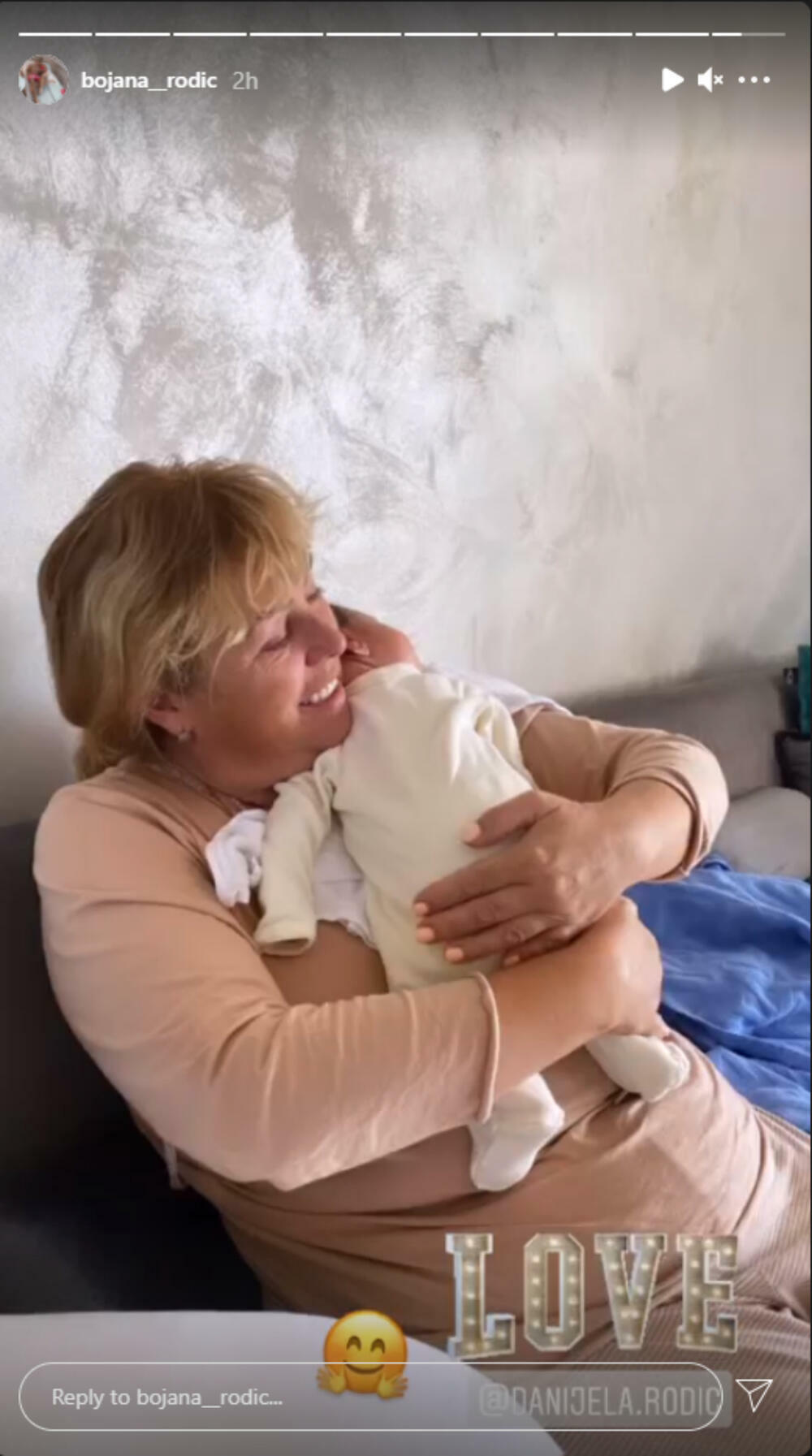 Danijela Rodić