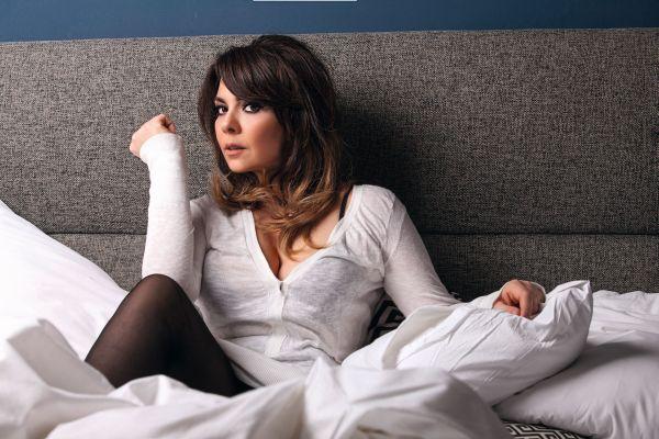 Kristina Kovac