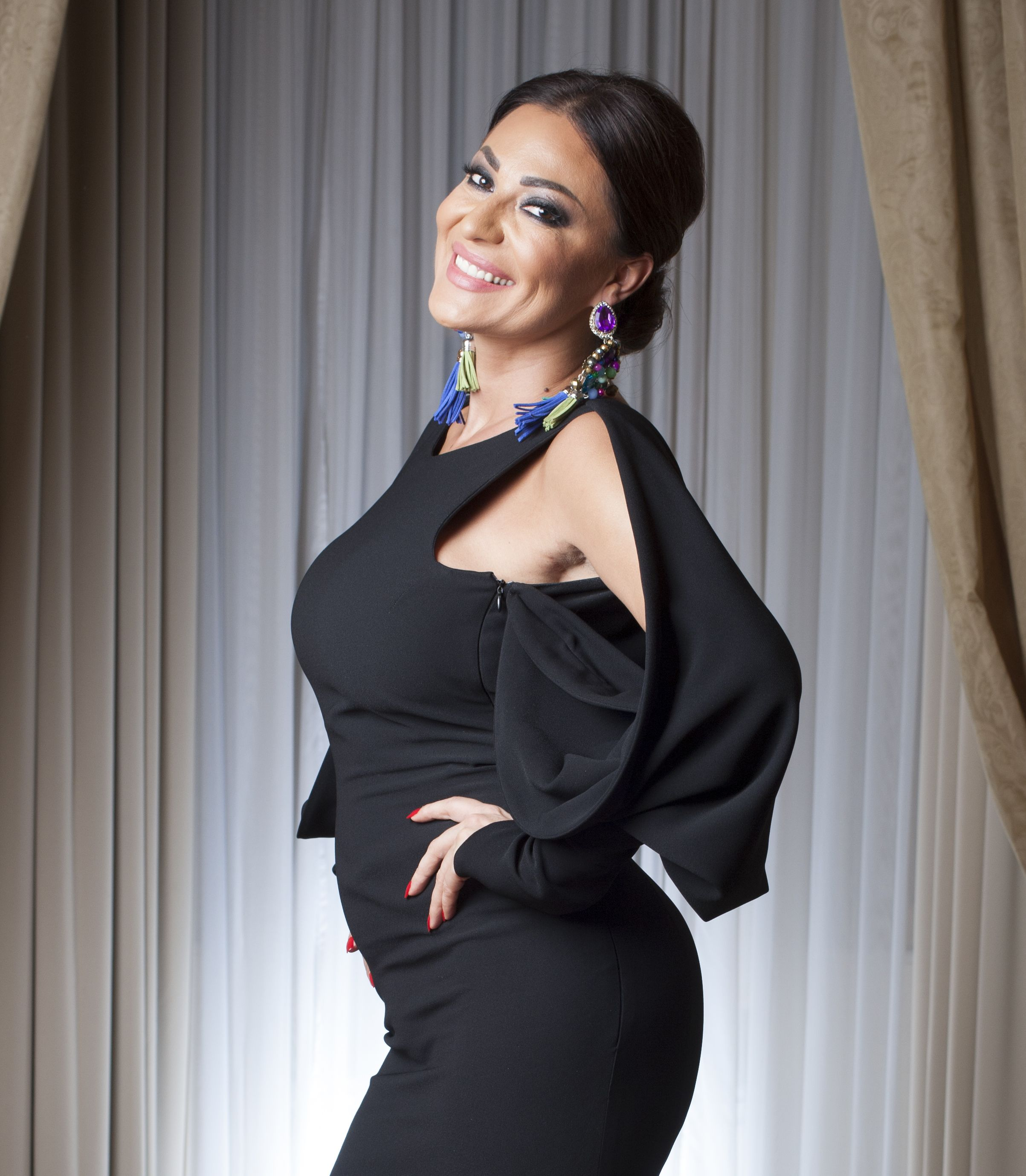 Ceca: Ceca Raznatovic Pics And Logo Photos And Images Of Ceca